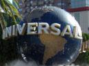 16-universal-icon
