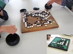 囲碁_将棋