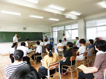 2019_高校生活入門講座_英語