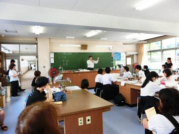 2019_高校生活入門講座_理科