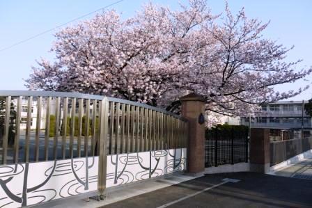 松阪高等学校(通信制)
