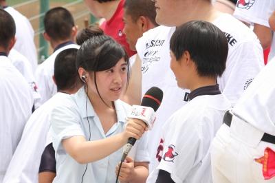 三重 テレビ 高校 野球