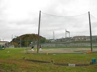 名張高校のブログ-ソフトボール部1124