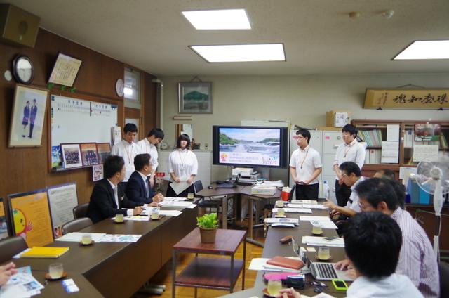 高知 県 教育 委員 会