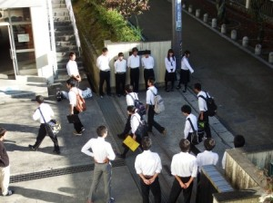 aisatsu (5)