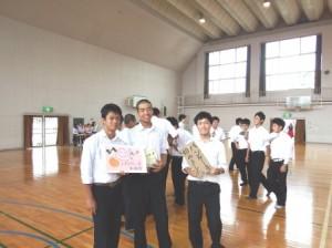 maeuri (4)