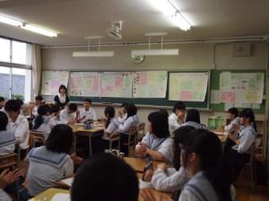 okinawa(6)