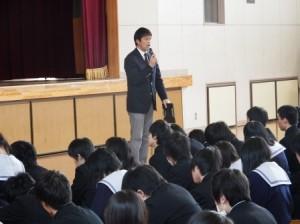 3gakkishigyou (13)