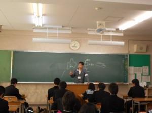 sinnrokouwa1