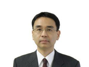 三重 県 教育 委員 会