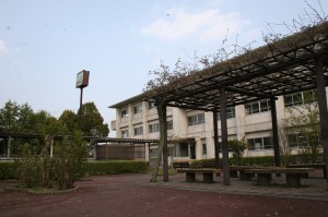 校舎015