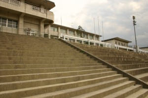校舎011