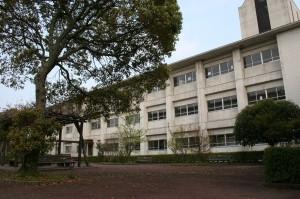 校舎016