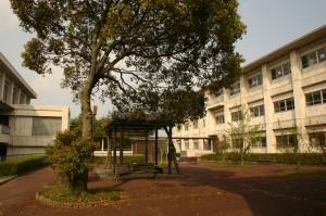 校舎013