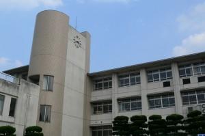 校舎017